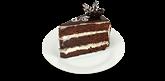 Пирожное «Махаон»